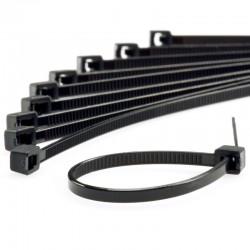 кабелни превръзки в софия на добра цена