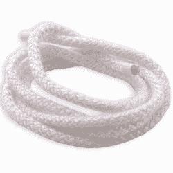 Стъклено топлоизолационно въже